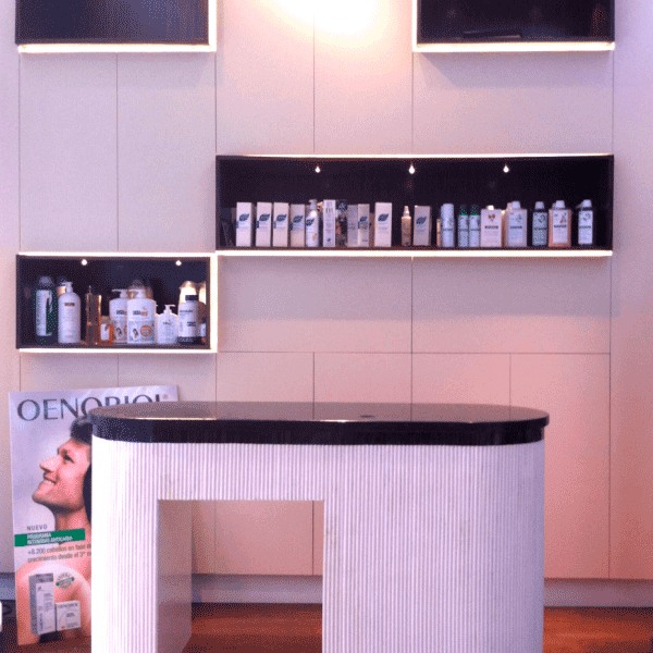 Antigua Farmacia del Aguila 1
