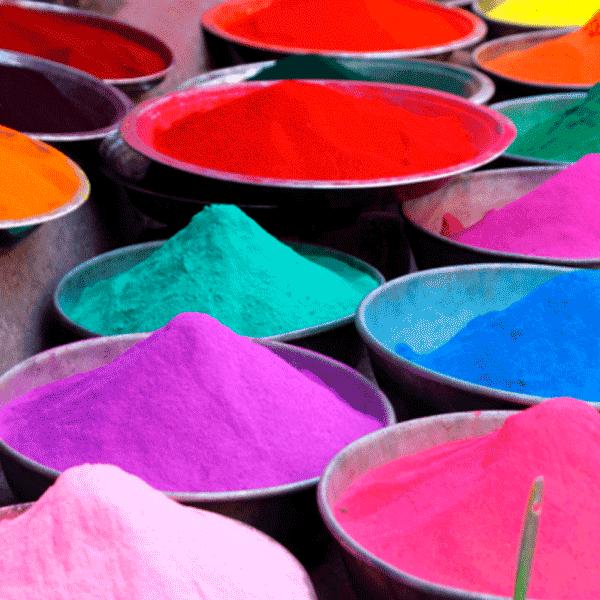 Pigmentos 2